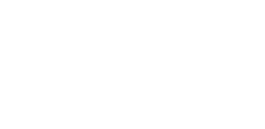 North Summit Recreation Logo