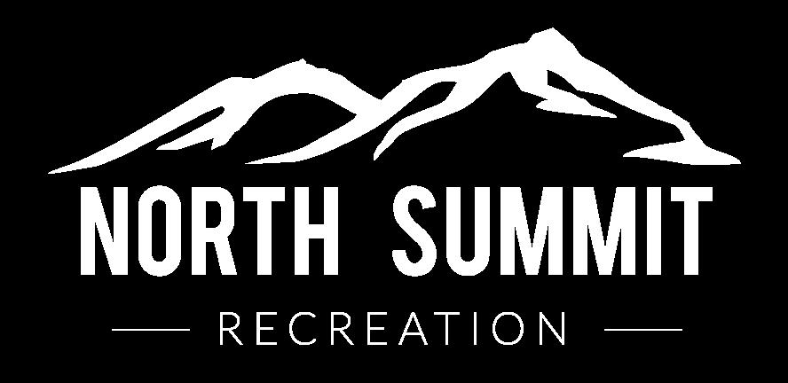 North Summit Recreation Logo